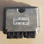 Calculator opel astra 1.7cdti 483290175LN