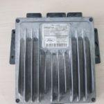 Calculator ford mondeo 2S7Q-9F954-EC