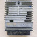 Calculator ford mondeo 2.0tdci 5S71-12A650-FA