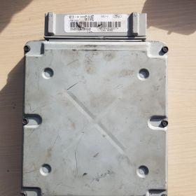Calculator motor ford focus1 1.6 benzina 98AB-12A650-DAB
