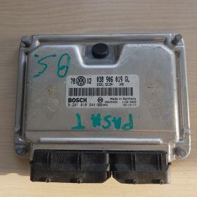 Calculator passat b5 038906019GL 0281010944