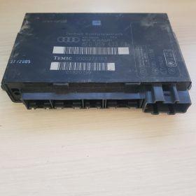 Modul confort audi a4 B6 8E0959433CA