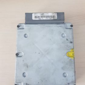 Calculator ford mondeo 2005 1S7F-12A650-CAE