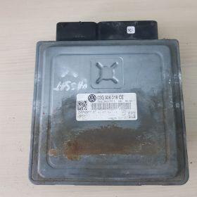 Calculator passat 3C 2007 03G906018CE