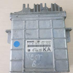 Calculator opel vectra B 2.0DTL 0281001335