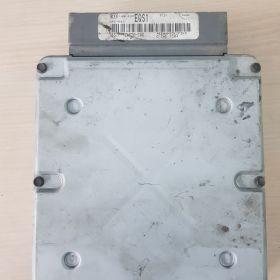 Calculator ford mondeo 2.0tddi 1S4F-12A650-CAG