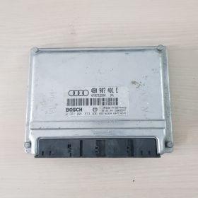 Calculator audi a6 2.5tdi 4B0907401E