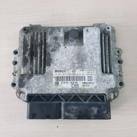 Calculator opel astra H 1.7cdti 0281012694