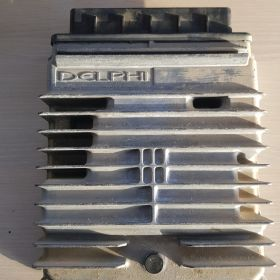 Calculator motor ford Mondeo 3S7A-12A650-FD