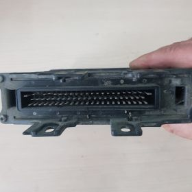 Calculator cutie automata vw polo 001927731R