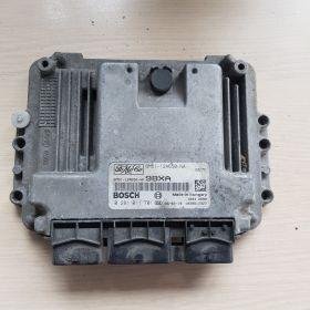 Calculator ford focus2 c-MAX 1.6TDCI 6M51-12A650-NA