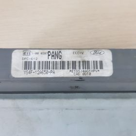 Calculator ford focus 1.8tddi YS4F-12A650-PA