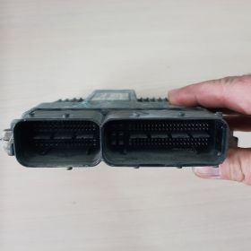 Calculator opel astra H 1.3cdti MJD6O2.A6 55202542CW