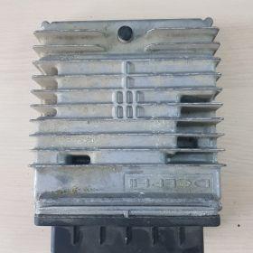 Calculator ford Mondeo 2.0TDCI 4S71-12A650-JA