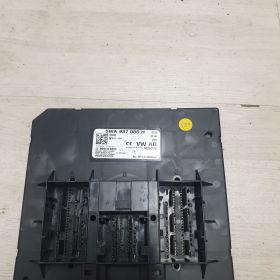Calculator confort VW Bornetz 5WA937086H